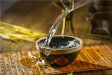 白酒的功效与作用及禁忌、副作用