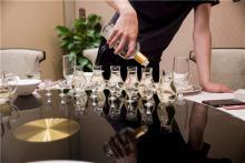 白酒哪个场合好卖?