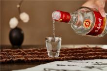 白酒执行标准如何分辨粮食酒?