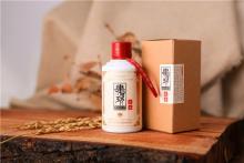 黑龙江10大白酒品牌排行榜