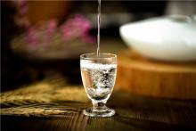 白酒酿酒工艺流程详解
