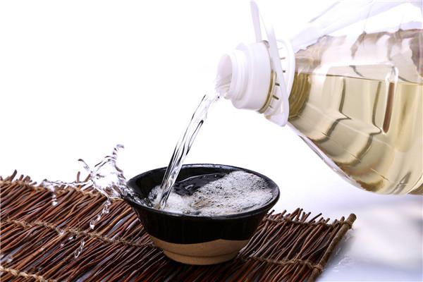 中国白酒12种香型对比