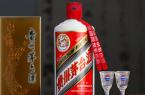 2015年产茅台酒品种有哪些?茅台有哪几个系列?