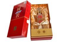 52度国窖1573典藏酒500ml