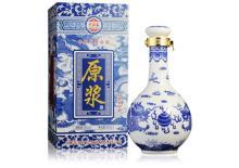 56度沙漠春酒(青龙)500ml