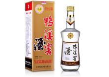 54度鸭溪窖酒500ml