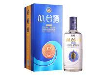 39度丛台酒(C3)500ml