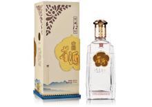 38度2006-2007年董酒国密窖藏12年酒500ml