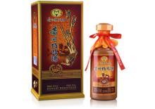 52度茅台贵州特醇珍藏版酒500ml