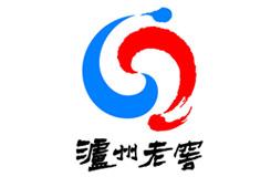 泸州老窖酒品牌介绍